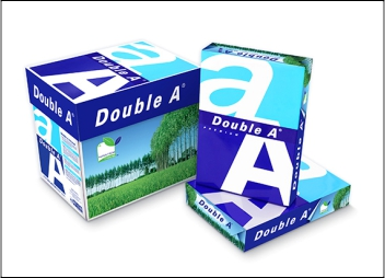 Double A 80 (A3)