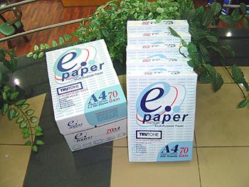 E-Paper 70 (A3)