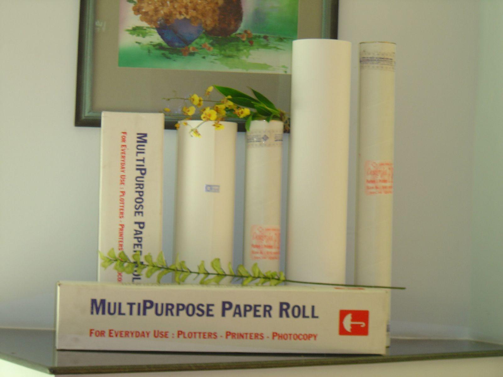 MultiPurpose Ao