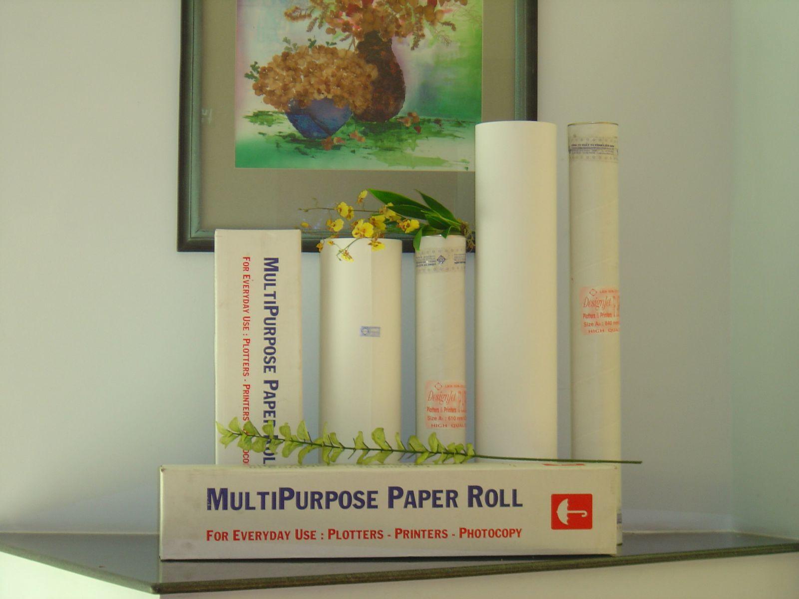 MultiPurpose A1
