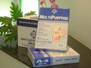 MultiPurpose 82 (A4)